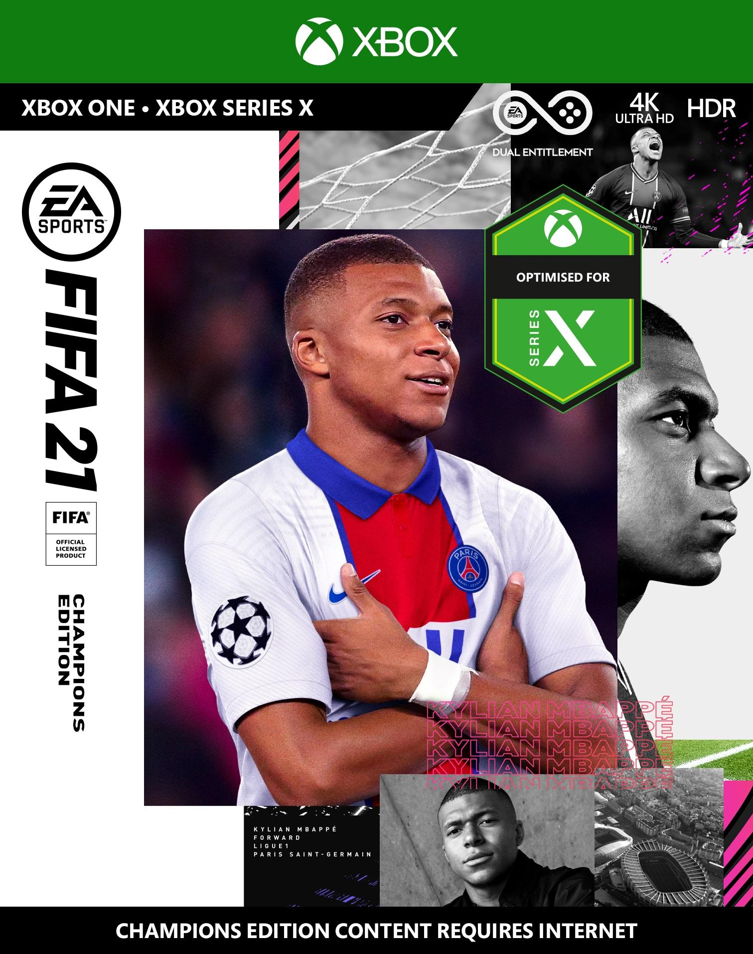 fifa21-cover-full-chp-x.jpg