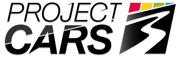 pcars3_black_white_background_600breit.jpg