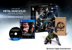 Metal-Gear-Solid-V-The-Phantom-Pain_2013_11-14-13_0031.jpg