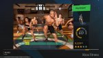 xbox_fitness__3_-pc-games.jpg