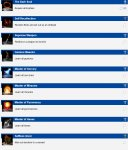dark-souls-2-trophies-01.jpg