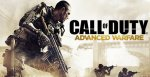call-of-duty-advanced-warfare-logo.jpg