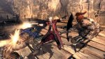 Devil-May-Cry-4-Special-Edition-Bild-8.jpg