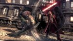 Devil-May-Cry-4-Special-Edition-Bild-9.jpg