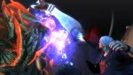 Devil-May-Cry-4-Special-Edition-Bild-11.jpg