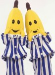 banana_narrowweb__300x4070_5547.jpg