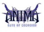 Anima Gate of Memories Shares.jpg