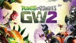 Plants vs. Zombies Garden Warfare 2.jpg