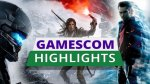 gamescom-highlights.jpg