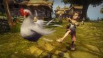 fable-chicken-kicking.jpg