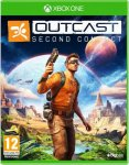 outcast-second-contact_xbox-640x825.jpg
