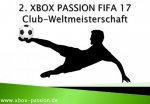 2. xbox passion FIFA 17 WM Cover.jpg