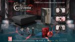 Castlevania-Lords-of-Shadow-2-Draculas-Tomb-Editon.jpg