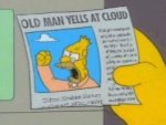 Old-Man-Yells-At-Cloud-the-simpsons-7414384-265-199.jpg