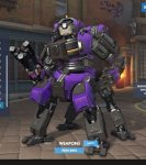 2017-04-12 10_57_19-overwatch insurrection skins - Google-Suche.jpg
