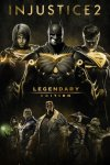 injustice-2-legendary-edition-cover.jpg