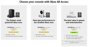 Xbox All Access.png