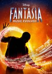 Fantasia_Music_Evolved_artwork.jpg