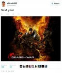 Gears of War 2015.jpg