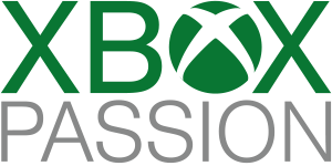 Xbox One Forum - Xbox-Passion.de